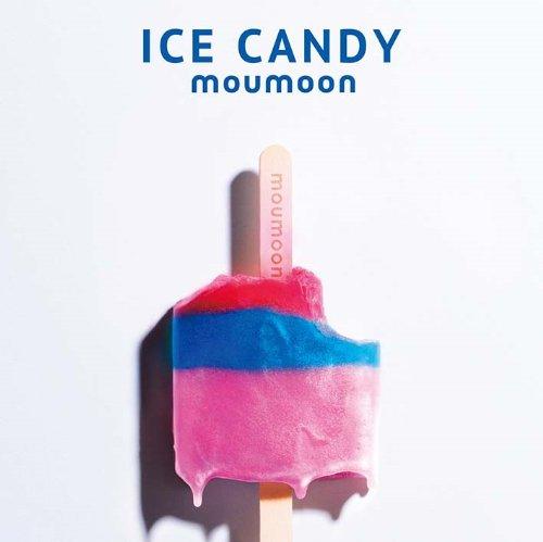 NekoPOP-moumoon-Ice-Candy-CD-Blu-Ray