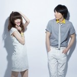 moumoon – Interview (2014)