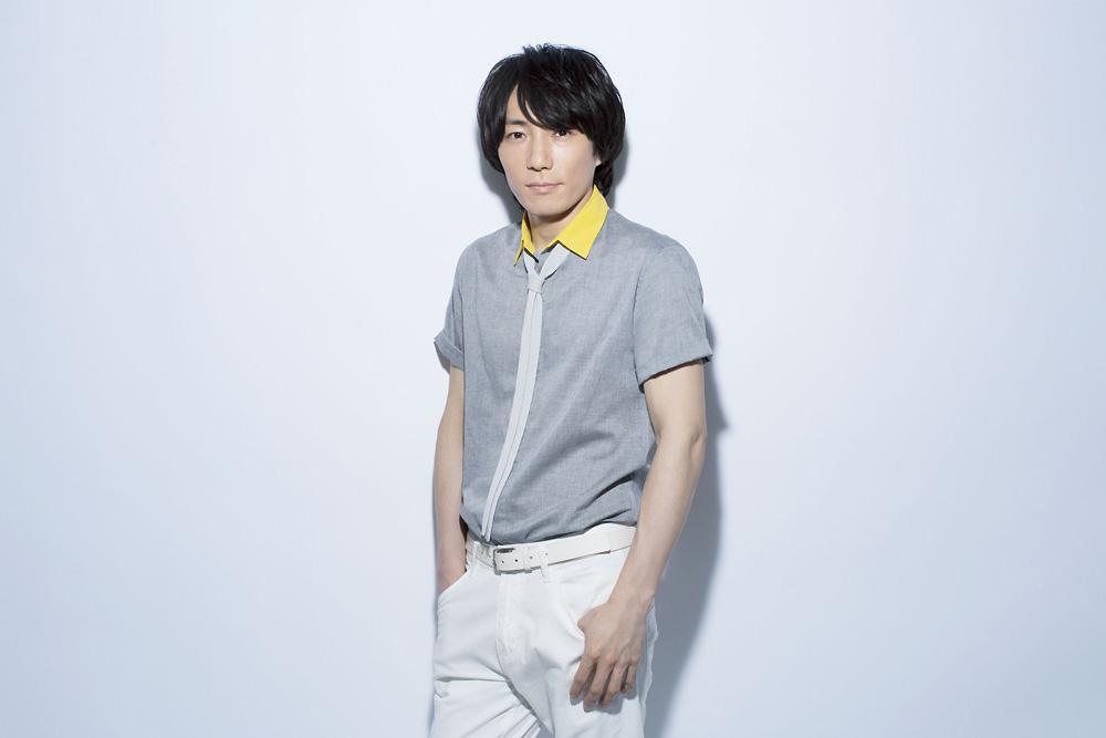 NekoPOP-moumoon-interview-2014-07-Masaki-2