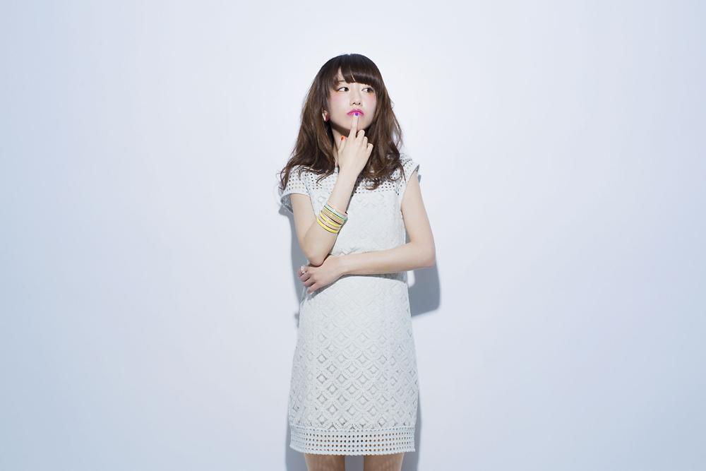 NekoPOP-moumoon-interview-2014-07-YUKA-2