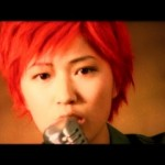 Bonnie Pink – Heaven's Kitchen (MV)