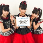 BABYMETAL to release Legendary Concert Video