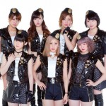 Berryz Kobo will take a break in 2015
