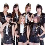 NekoPOP-Berry-Kobo-2014-hiatus