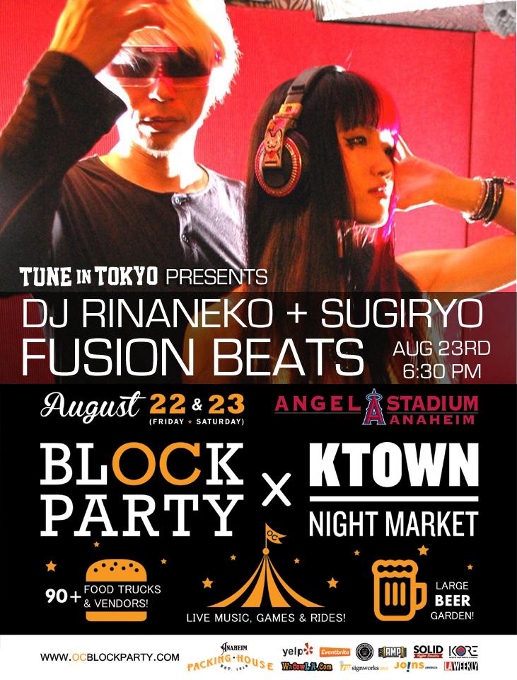 NekoPOP-Fusion-Beats-Tune-in-Tokyo-Web