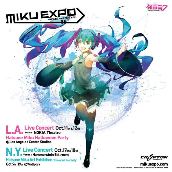 NekoPOP-Hatsune-Miku-Expo-2014-Promo-1A