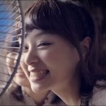 NEO from IDOLING!!! – Kimi to itanatsu (MV)