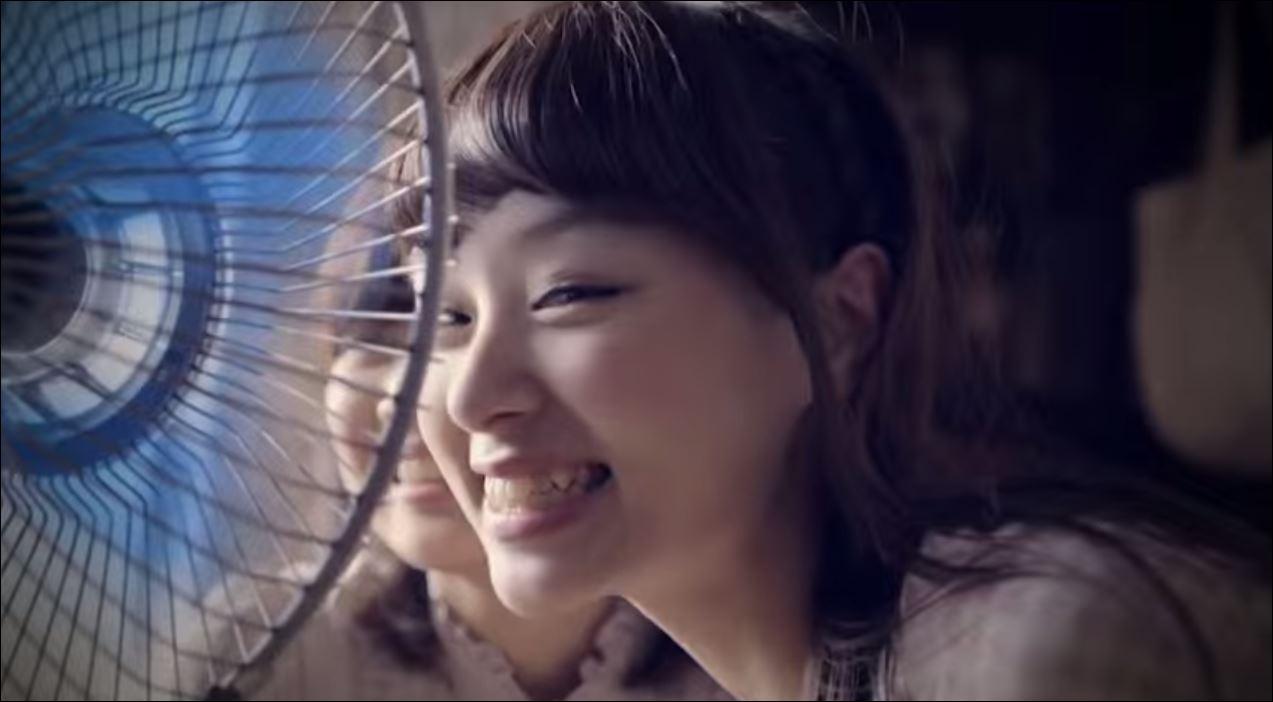 NekoPOP-Neo-Idoling-Kimi-no-itanatsu-MV