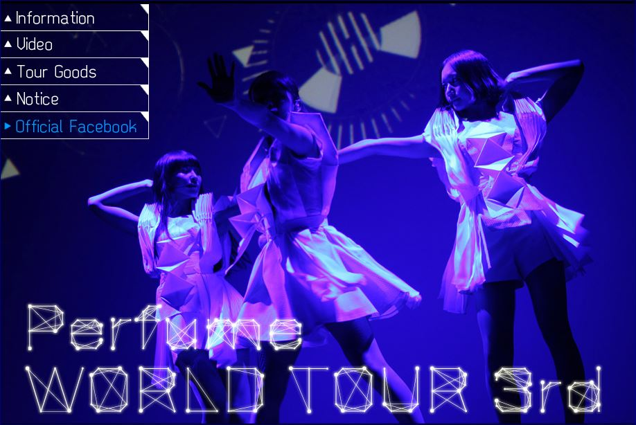 NekoPOP-Perfume-World-Tour-3rd-NYC