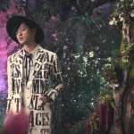 AAA – Sayonara no mae ni (MV)