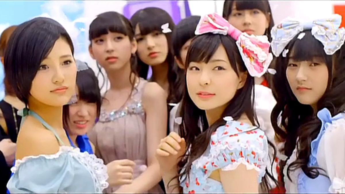 NekoPOP-HKT48-Idol-no-Oujya-A