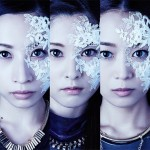 Kalafina announces new single Believe