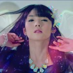 Morning Musume – Toki wo Koe Sora wo Koe (MV)