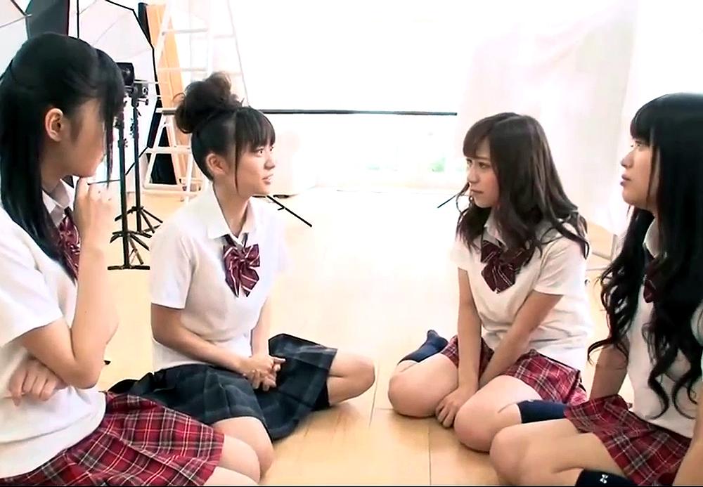 NekoPOP-AKB48-NeMousuTV-A