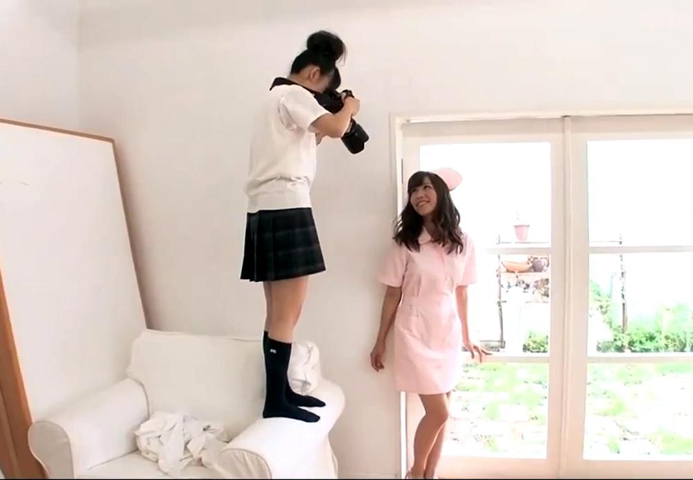 NekoPOP-AKB48-NeMousuTV-D