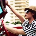 Jin Akanishi – GOOD TIME (MV)