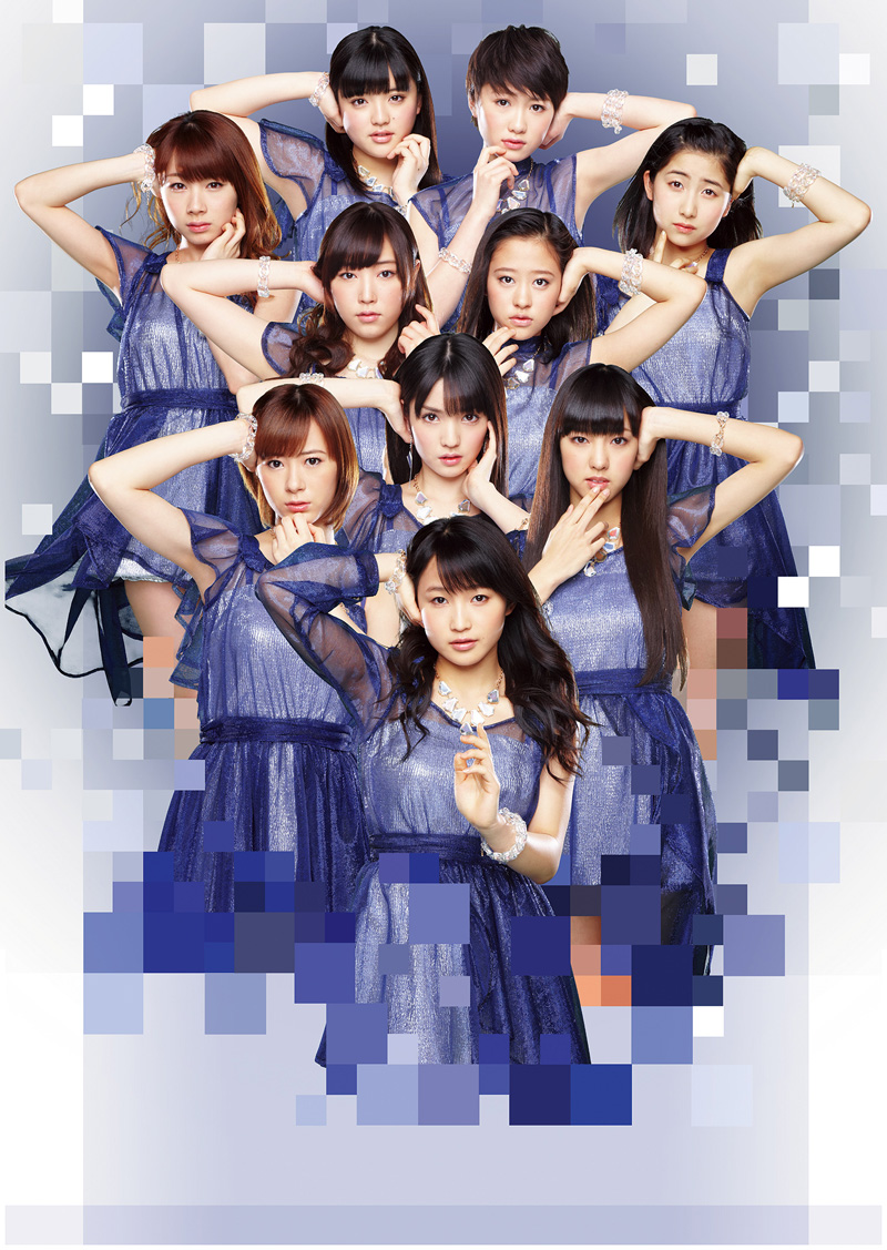 NekoPOP-Morning-Musume-NYC-2014-Interview-1