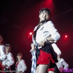 Morning Musume '14 – Live in New York 2014