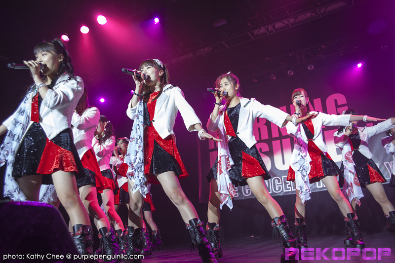 NekoPOP-Morning-Musume-New-York-2014-20L