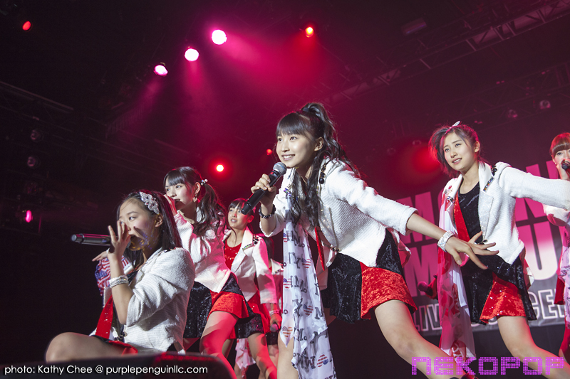 NekoPOP-Morning-Musume-New-York-2014-24L