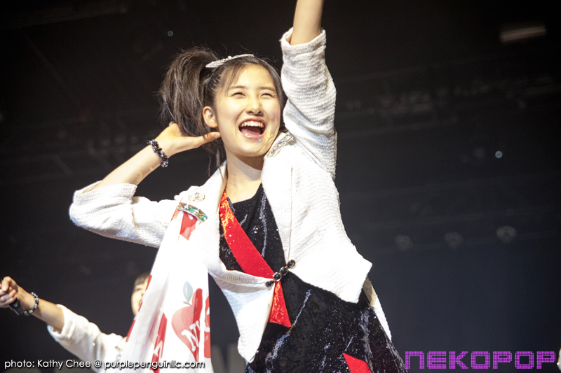 NekoPOP-Morning-Musume-New-York-2014-33L
