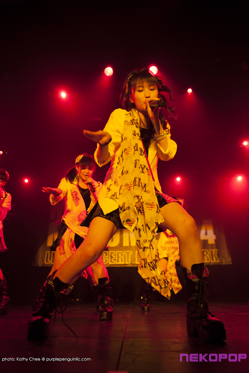 NekoPOP-Morning-Musume-New-York-2014-38L