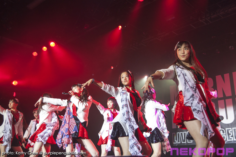 NekoPOP-Morning-Musume-New-York-2014-47L