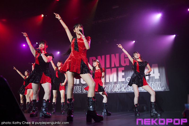 NekoPOP-Morning-Musume-New-York-2014-56L
