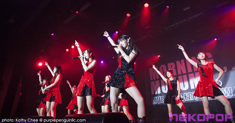 NekoPOP-Morning-Musume-New-York-2014-59L