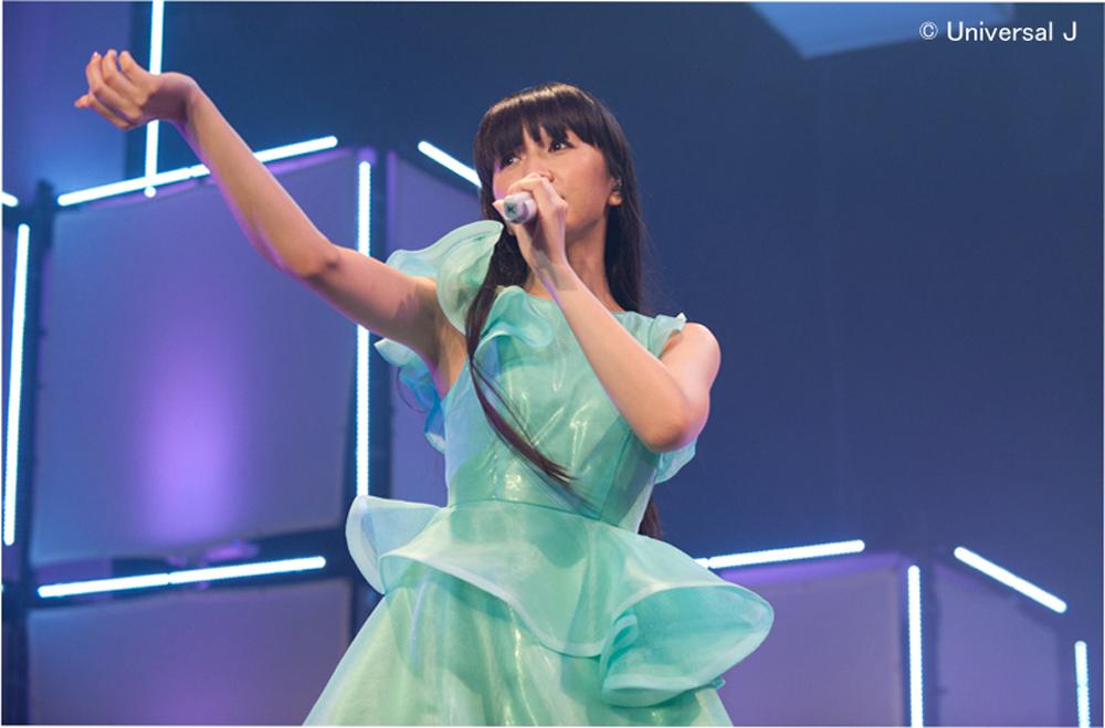 NekoPOP-Perfume-Concert-LA-3-Kashiyuka
