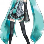Lantis Festival at Las Vegas adds Special Appearance by Hatsune Miku