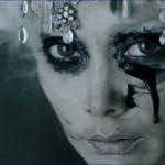 NekoPOP-Anna-Tsuchiya-Lucifer-MV-4
