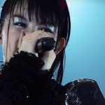 Babymetal, 2NE1 and EXO Dominate on Billboard World Chart for 2014