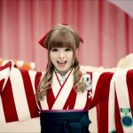 Five J-Pop Picks for 2014: Idols, Mannequins and Kyary gets Sentimental