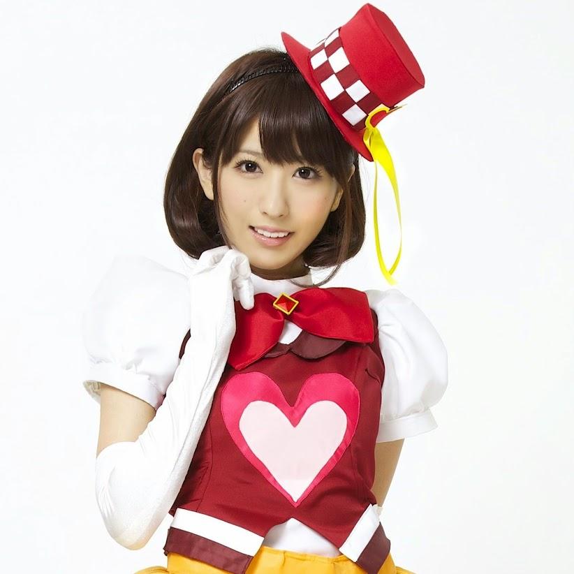 NekoPOP-Mai-Kotone-Parade-Illusion-Mysterious-Joker-1B