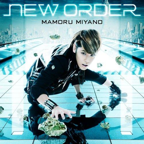 NekoPOP-Mamoru-Miyano-New-Order