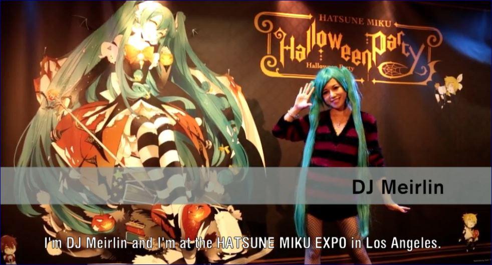 NekoPOP-Miku-Expo-2014-DJ-Meirlin-MTV-81-B