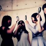STARMARIE – Circus wo Koroshitano wa dareda (MV)