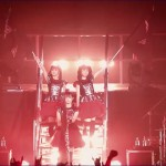 BABYMETAL – Road of Resistance (trailer)