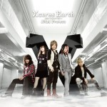 Lantis Festival: New iTunes releases from JAM PROJECT and YOUSEI TEIKOKU