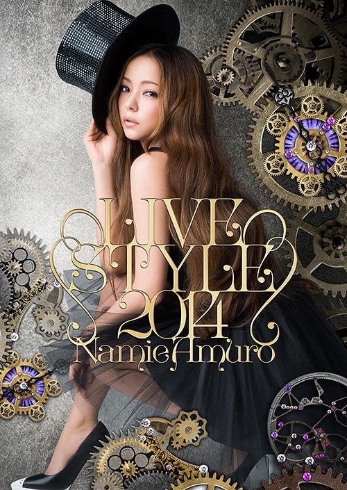 NekoPOP-Namie-Amuro-Live-Style-2014-BD-deluxe