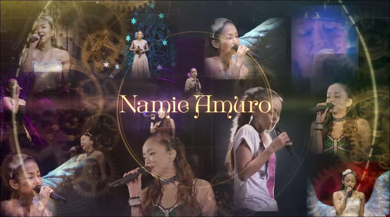 NekoPOP-Namie-Amuro-Live-Style-2014-teaser