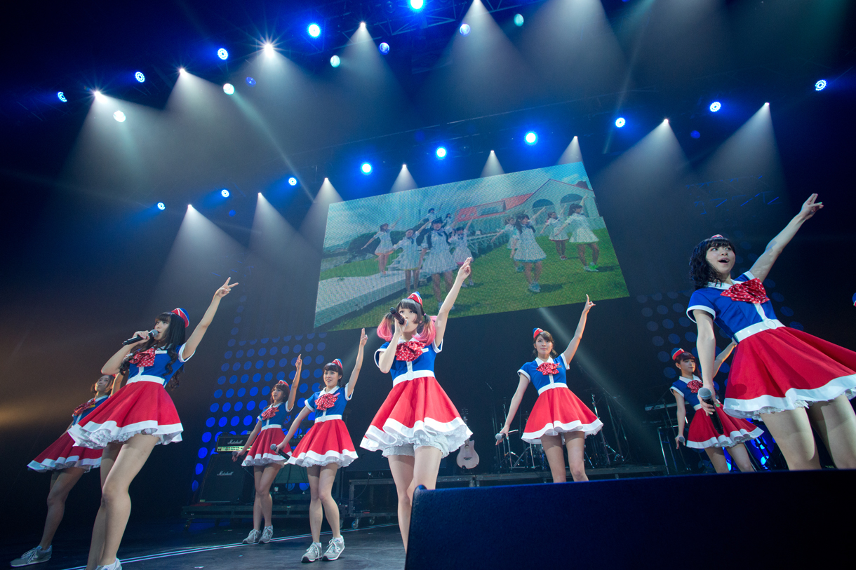 NekoPOP-PASSPO-2015-New-Year-show-6967