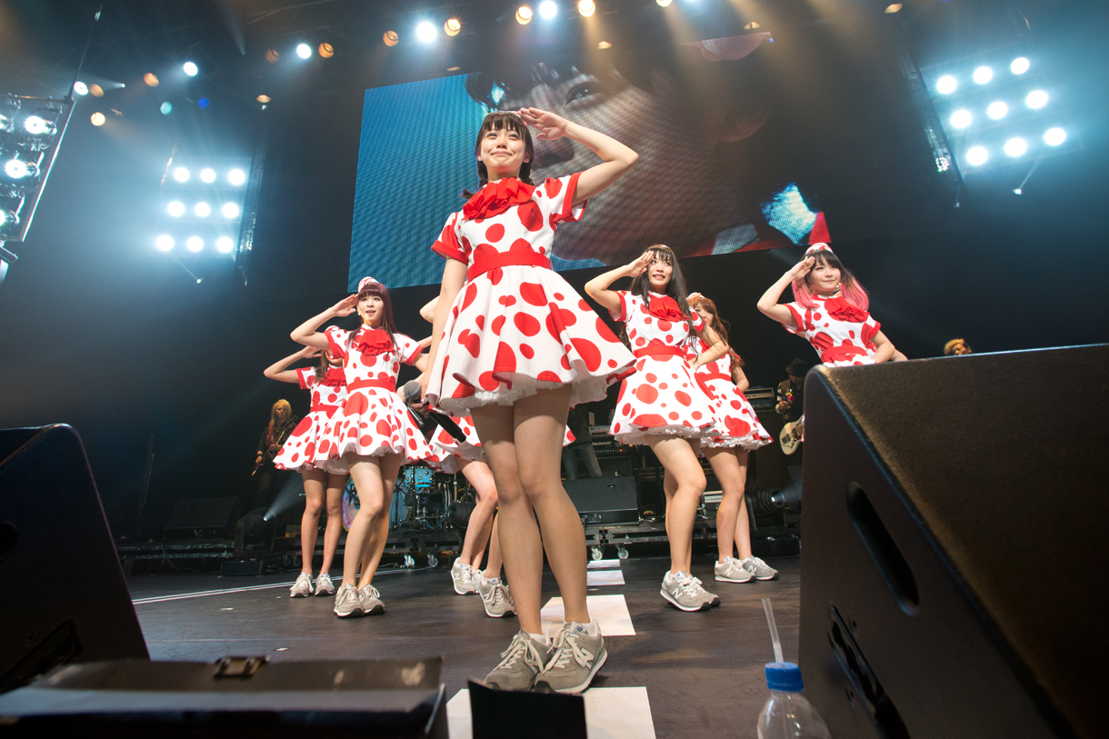 NekoPOP-PASSPO-2015-New-Year-show-8149