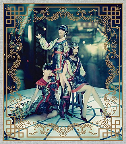 NekoPOP-Perfume-Cling-Cling-Limited2