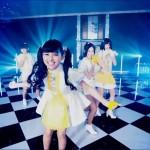 Prizmmy☆ – I Just Wanna Be With You – Virtual to Real no Hazama de (MV)