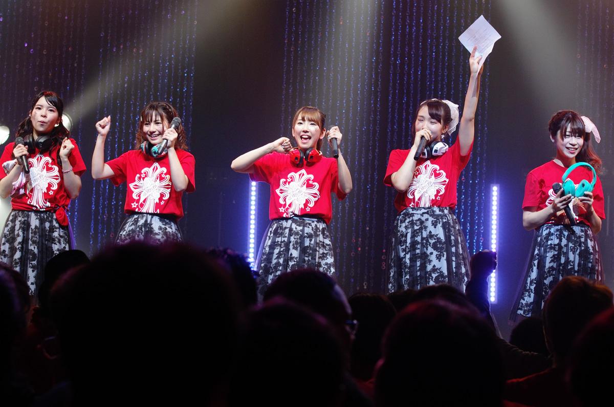 NekoPOP-Starmarie-Shibuya-O-East-2015-01-02-9560