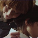 moumoon – Hello, shooting-star (MV)