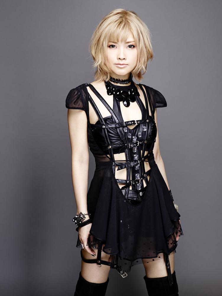 NekoPop-Sayaka-Sasaki-Lantis-Las-Vegas-Interview-2014-full