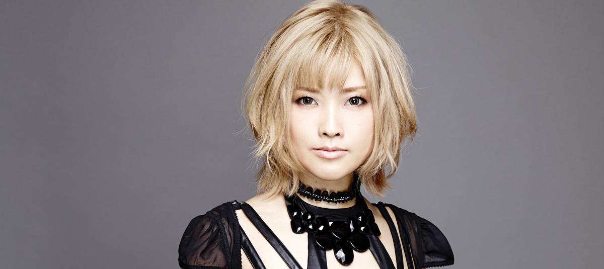 NekoPop-Sayaka-Sasaki-Lantis-Las-Vegas-Interview-2014-top